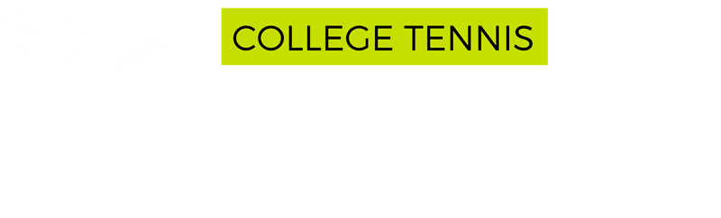 USP College Tennis Summer Showcase at Evert Academy